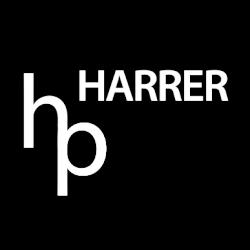 Weinbau H.P. Harrer